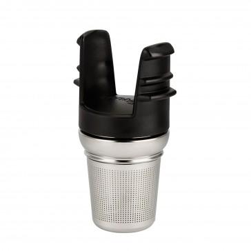 Travel Filtre Pour Mug Contigo Filtre Pour Contigo b7vgY6yfI