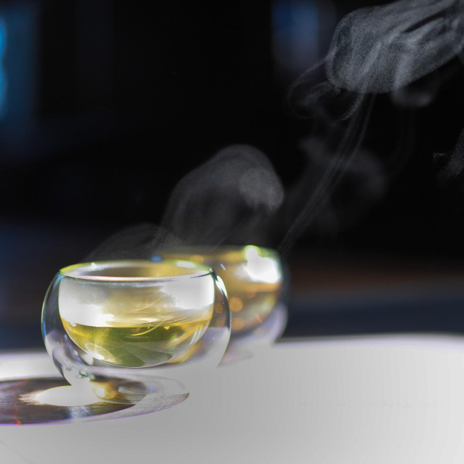 Nouvelles références de thés mariage frères à Belfort Mocafe